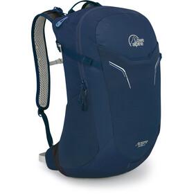 Lowe Alpine AirZone Active 22 Backpack Men, blauw
